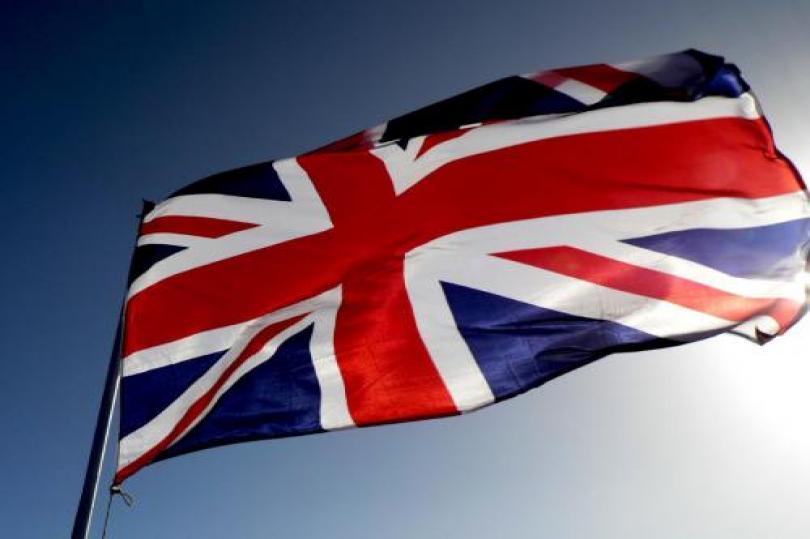 صافي إقراض القطاع العام البريطاني أكبر من المتوقع