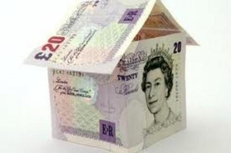 ارتفاع مؤشر أسعار المنازل في بريطانيا الصادر عن Rightmove