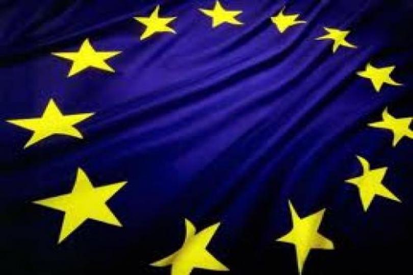 نظرة عامة على الاقتصاد الأوروبي اليــــــوم