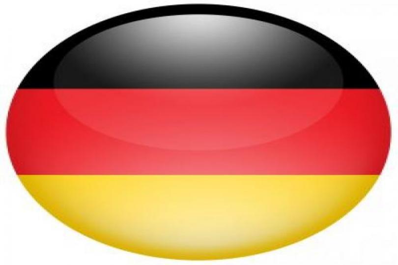 مؤشر التغير في البطالة الألمانية يهبط، وارتفاع مبيعات التجزئة