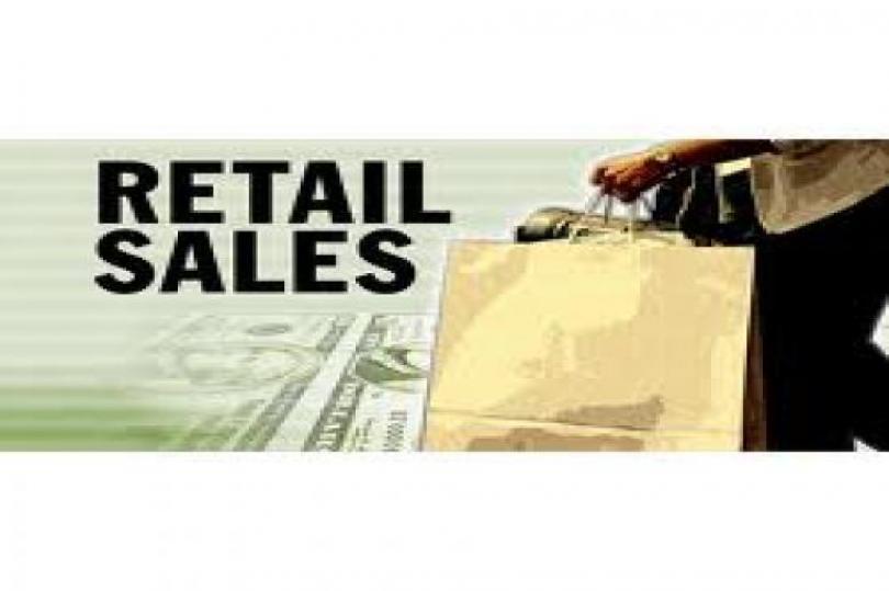 انخفاض مؤشر مبيعات التجزئة الألماني على أساس شهري