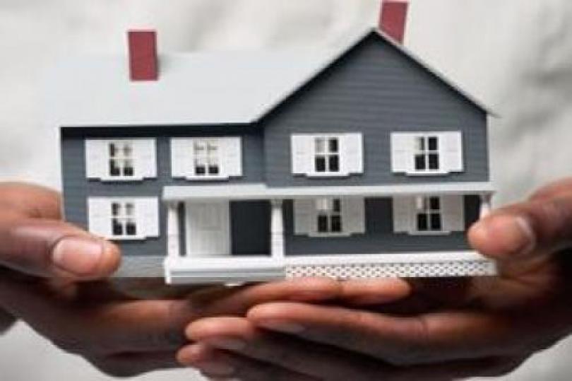 هبوط التمويل المنزلي الأسترالي خلال شهر مارس