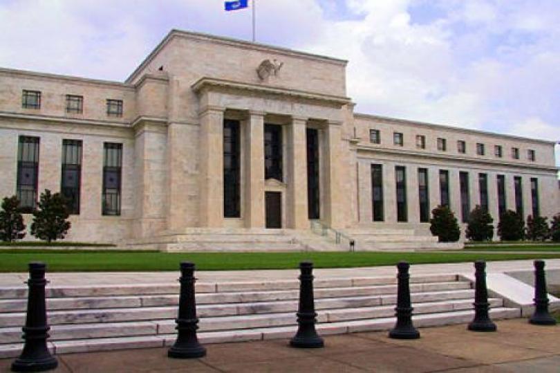 بيان لجنة السياسة النقدية