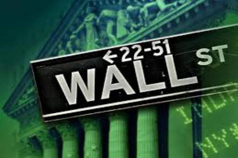ارتفاع العقود الآجلة للأسهم الأمريكية