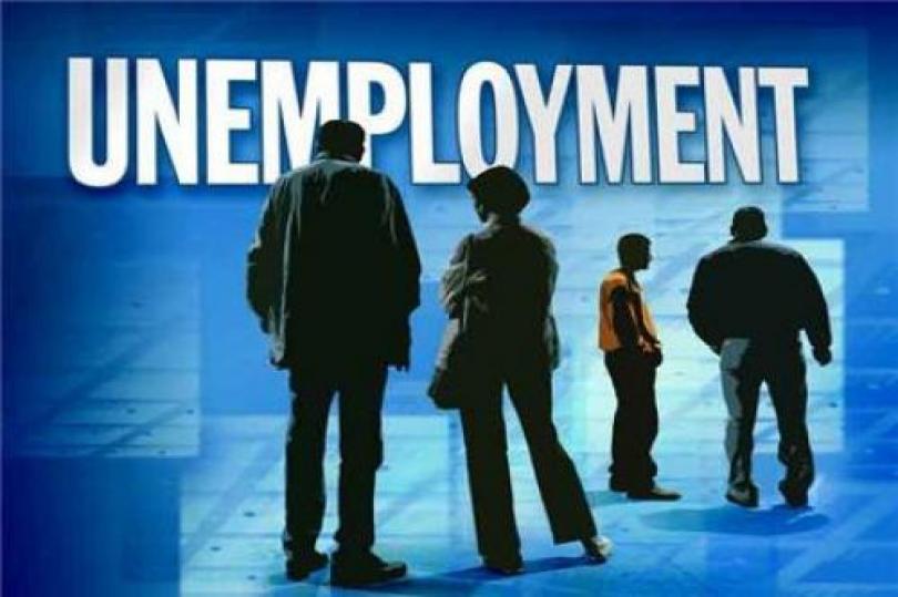 تراجع معدلات البطالة أكثر من المتوقع