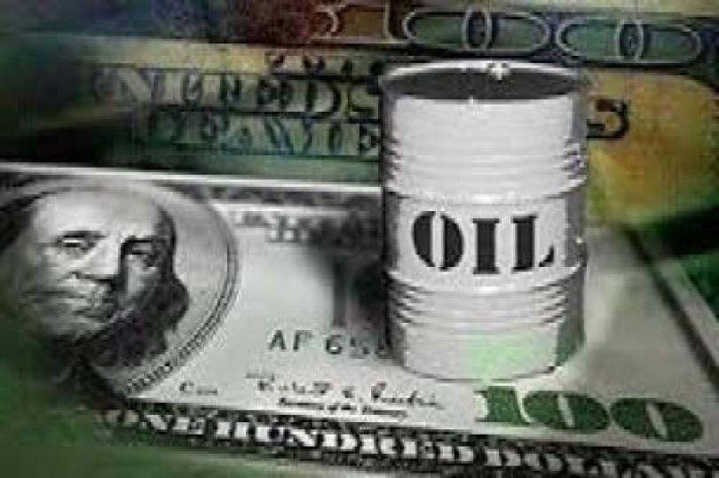 أسعار النفط تراجع قبيل البيانات الأمريكية