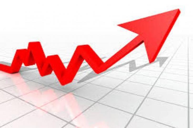 الأسهم الأسيوية تشهد تذبذبًا في الوقت الذي يحافظ فيه اليورو على مكاسبه