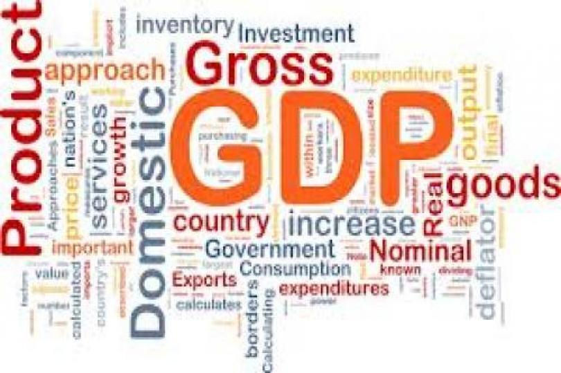 إجمالي الناتج المحلي الكندي يتراجع ولكن دون المتوقع
