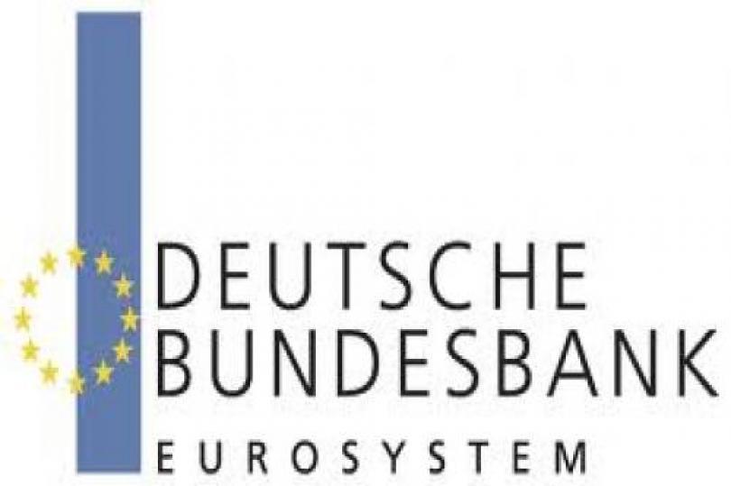 البنك المركزي الأوروبي: من الضروري اتخاذ الارتفاع في الأسعار على محمل الجد
