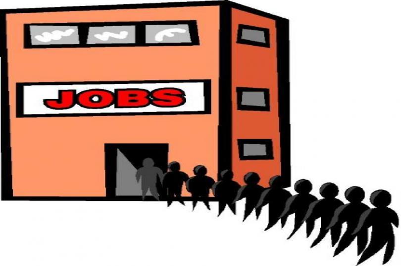 بيانات التغير في أعداد التوظيف تطيح بالاسترالي
