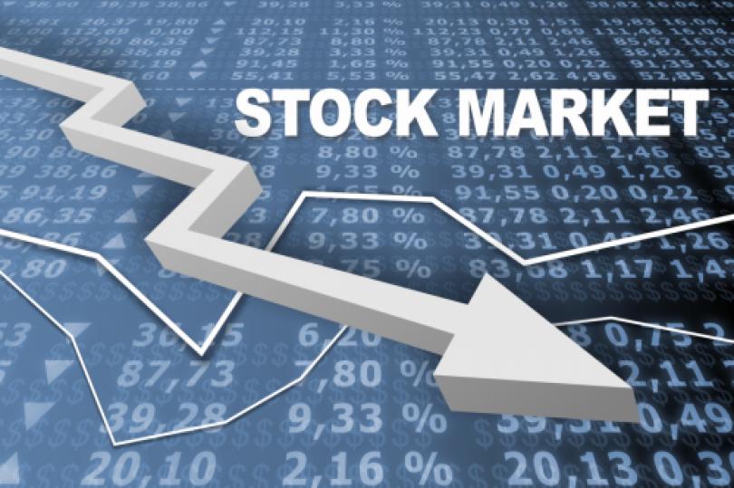 الأسهم الآسيوية تواصل تراجعها