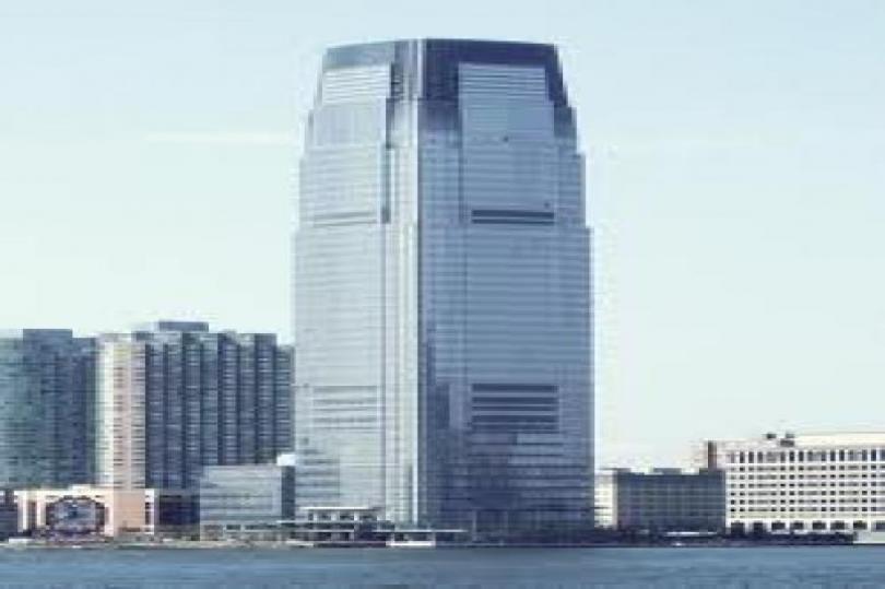تعليقات مجموعة BMO المالية بشأن بيانات إنفاق المستهلكين الأمريكية