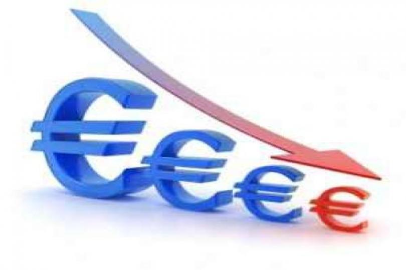 تلاشي أوامر الشراء رغم ارتفاع (اليورو / دولار) إلى 1.2300