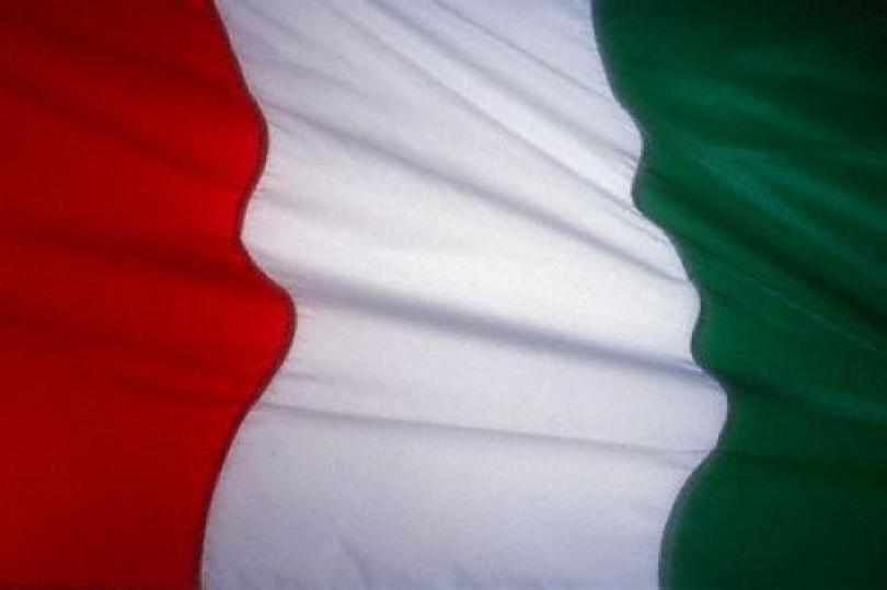التضخم في إيطاليا يتراجع في نوفمبر
