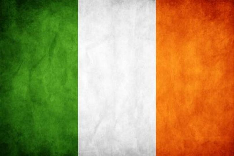 مبيعات التجزئة الأيرلندية تتراجع بوتيرة أسرع خلال شهر إبريل