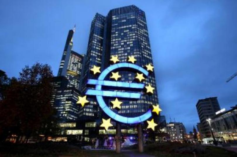 زيادة الناتج المحلي الإجمالي لمنطقة اليورو في الربع الأول من العام مما فاق التوقعات
