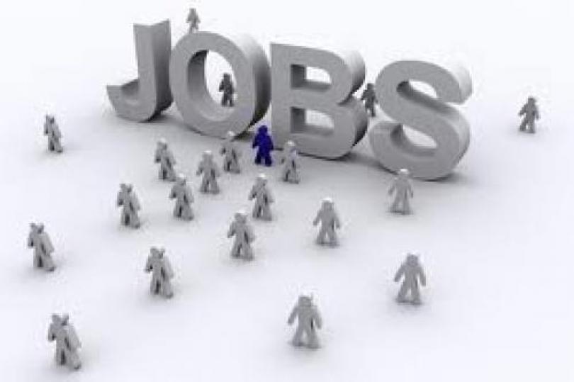 توقعات بيانات التوظيف بالقطاع غير الزراعي الامريكي