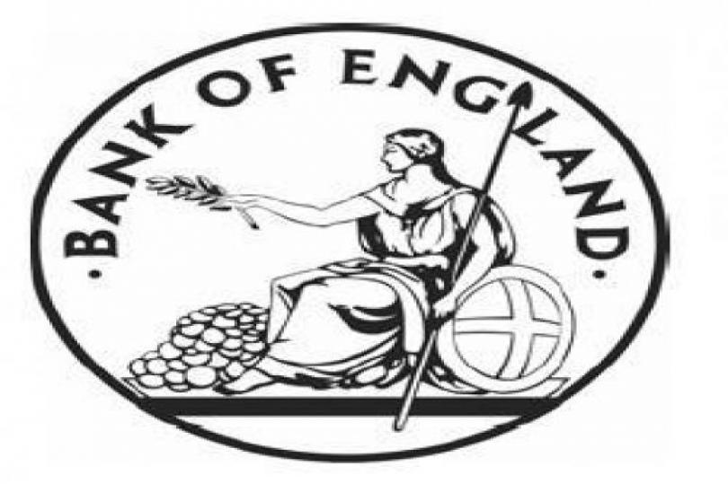 """تصريحات  """"جون كونليف"""" نائب رئيس بنك إنجلترا"""