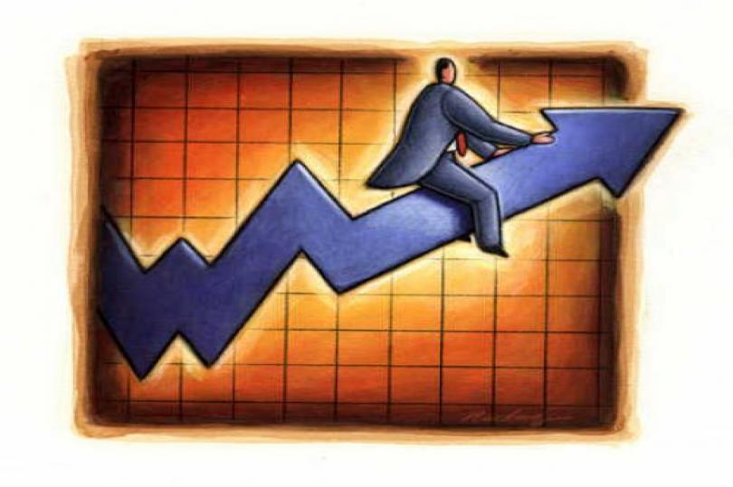 البورصة الأمريكية تحتفل بتحسن بيانات التوظيف