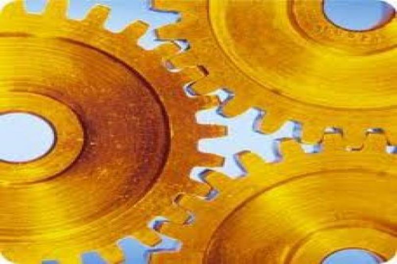 صدور قراءة مؤشر PMI التصنيعي في الصين