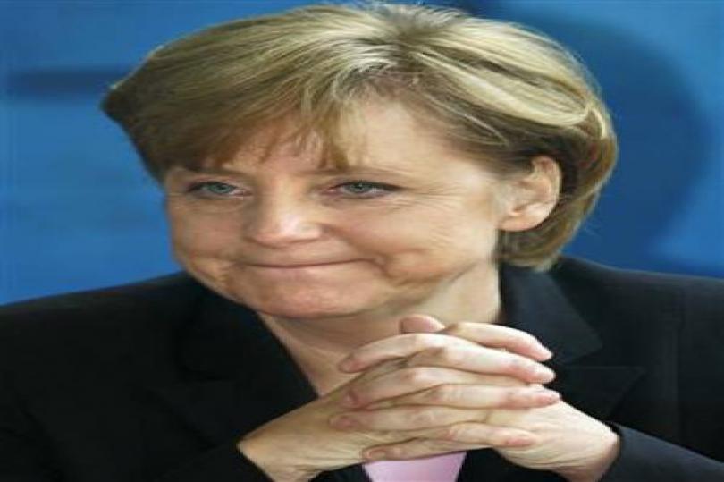 تقرير IFO الألماني الأكثر من إيجابي فشل في دفع عجلة ارتفاع (اليورو / دولار)