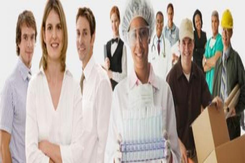 ارتفاع مخرجات القطاع الخدمي بالمملكة المتحدة