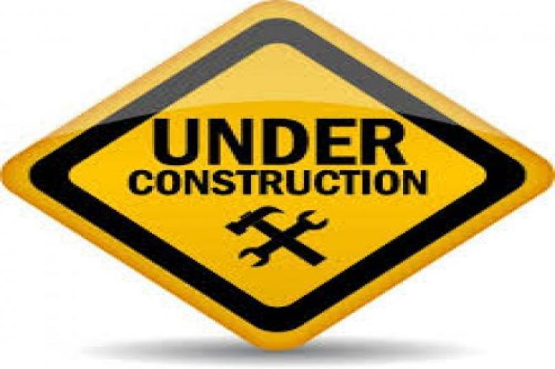 مخرجات البناء لمنطقة اليورو تسجل -2.9%