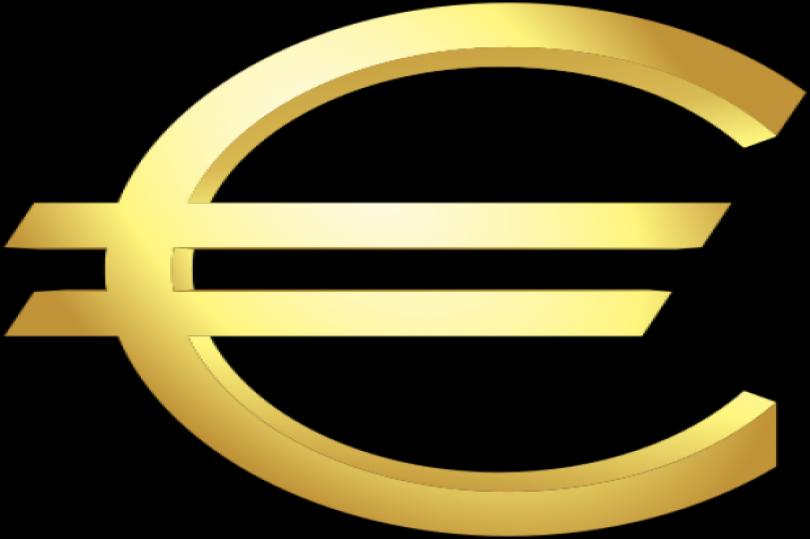 تراجع طفيف للـ(يورو / دولار)