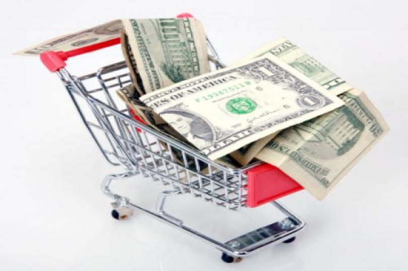 مؤشر أسعار المستهلكين السويسري طبقًا للتوقعات