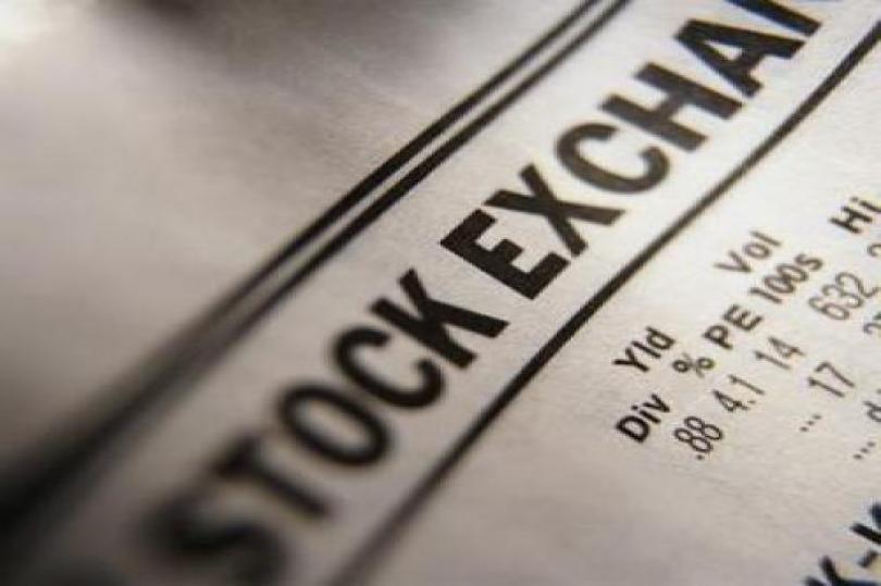 الأسهم الآسيوية والدولار يشهدا تداولات سلبية