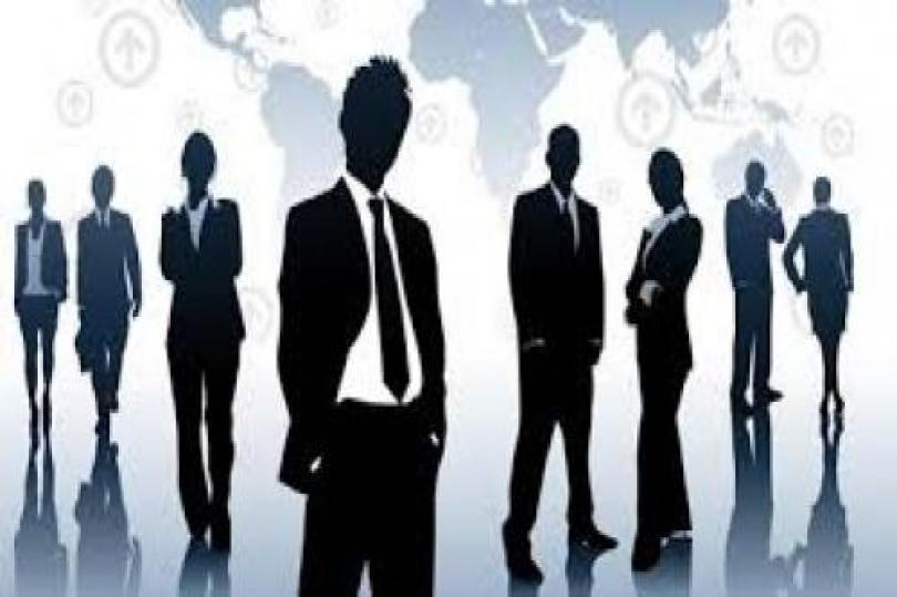 مؤشر IFO لمناخ الأعمال الألماني يسجل 111.3 خلال فبراير