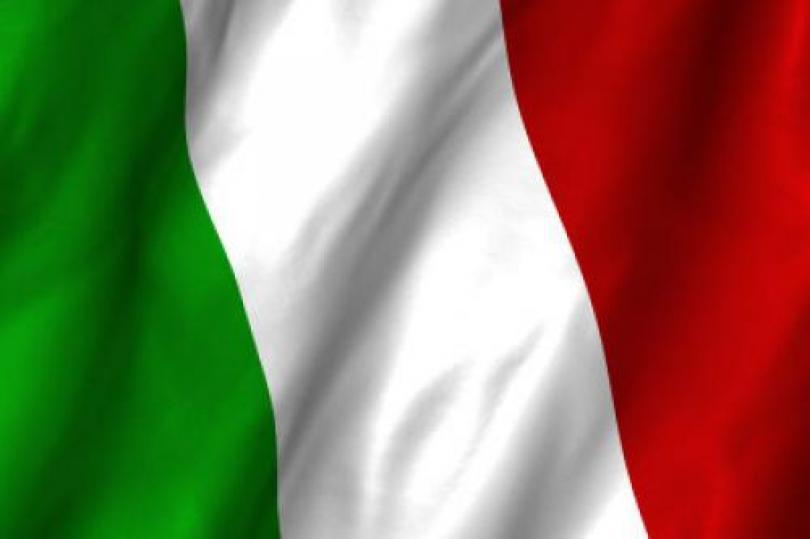 تراجع القطاع الخدمي الإيطالي