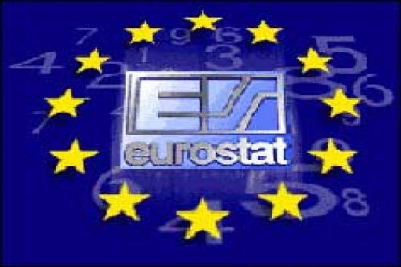 الميزان التجاري بمنطقة اليورو يحطم توقعات السوق