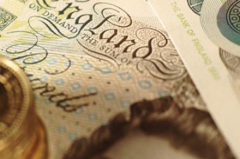 التصويت بالإجماع على الوقف المؤقت لبرنامج شراء الأصول  لبنك إنجلترا