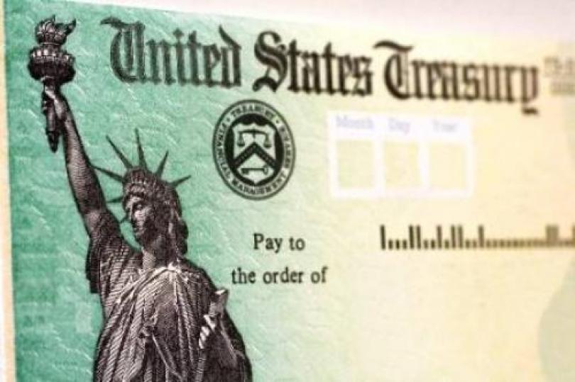 عائدات السندات الأمريكية تواصل ارتفاعها