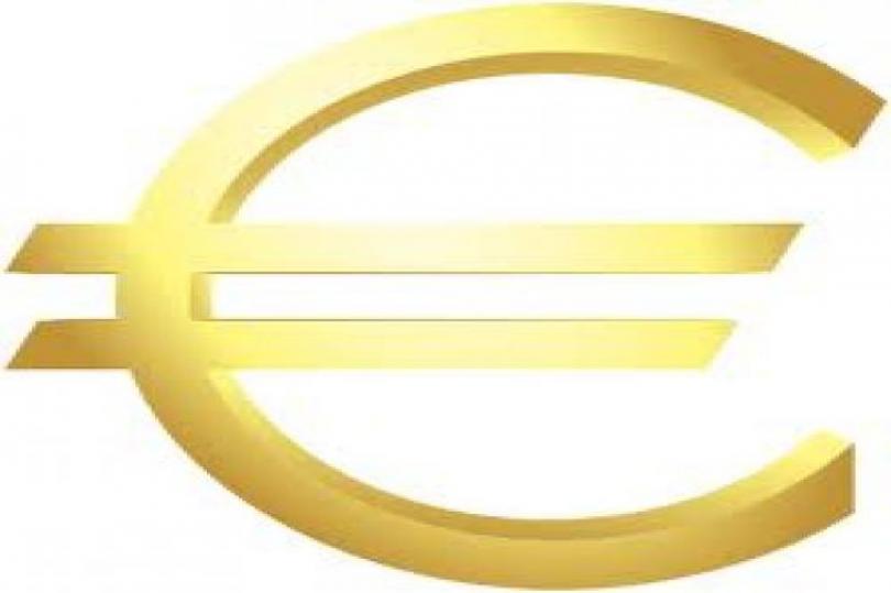 أسعار المستهلكين تتجاوز التوقعات في منطقة اليورو