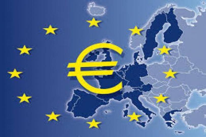""""""" نوفوتني"""": لم يقرر المركزي الأوروبي حتى الآن موقفه من معدلات الإيداع السلبية"""