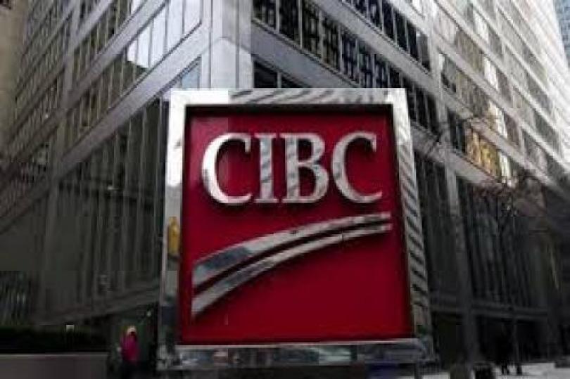تعليقات بنك إمبريال الكندي للتجارة على البيانات الأمريكية