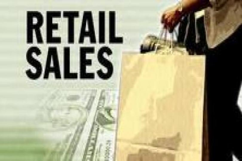 صدور قراءة مؤشر مبيعات التجزئة الاسترالي