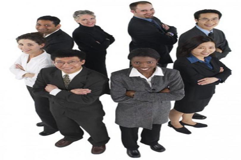 ADP لتوظيف القطاع الخاص الأمريكي يرفع شعار لا جديد