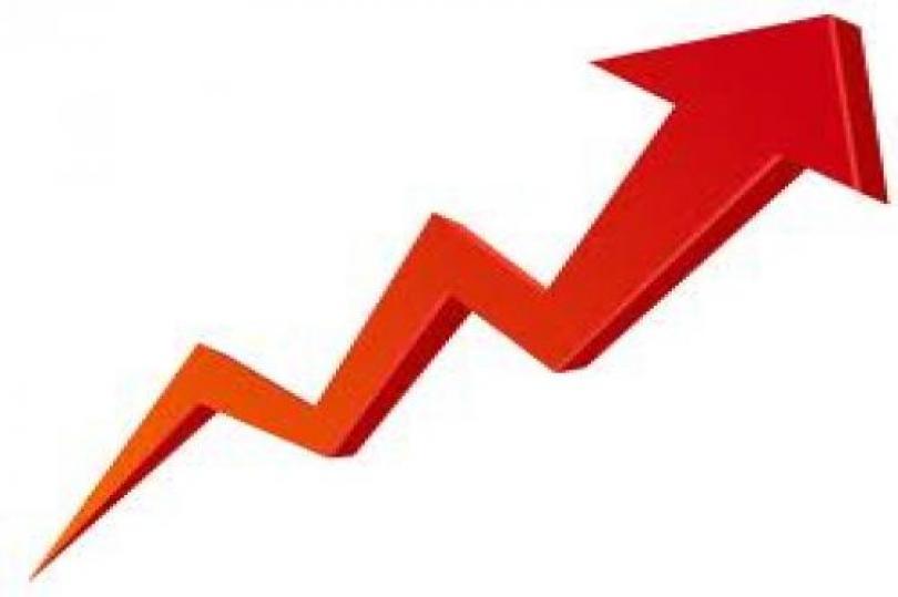 عجز الحساب الجاري باليابان يسجل أعلى مستوياته