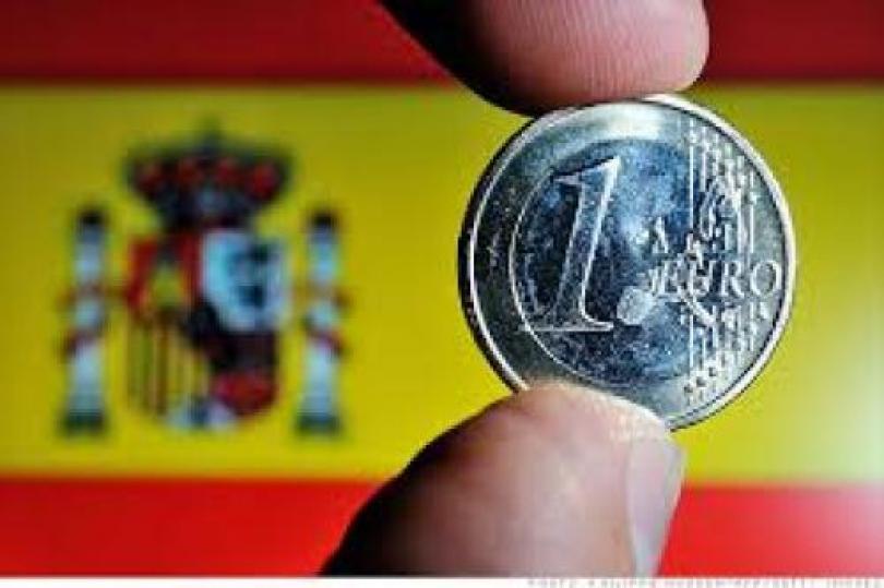 مؤشر PMI التصنيعي الإسباني يسجل 52.5