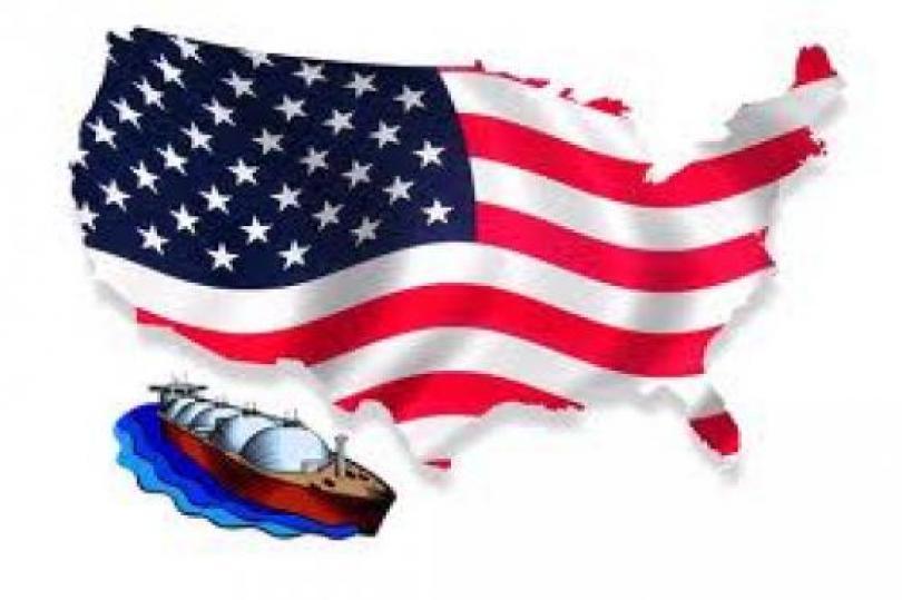 ارتفاع مؤشر أسعار الواردات الأمريكي دون التوقعات