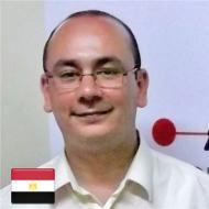 محمد البرماوي