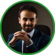 عاصم منصور