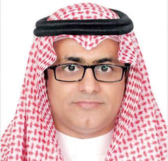 AhmedAllshehri