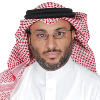 abdulkhalig_ali
