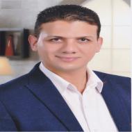 Hossam.CFTe