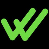 wishup