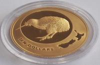Киви кошелек курс доллара